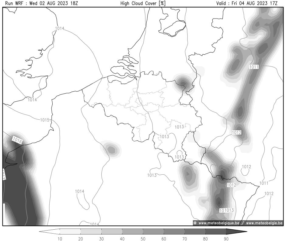 Mer 27/10/2021 11Z (+47h)