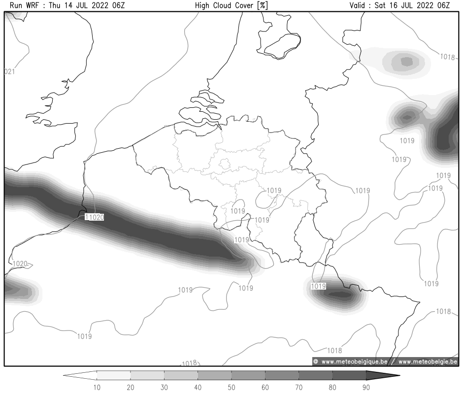 Lun 18/01/2021 06Z (+48h)