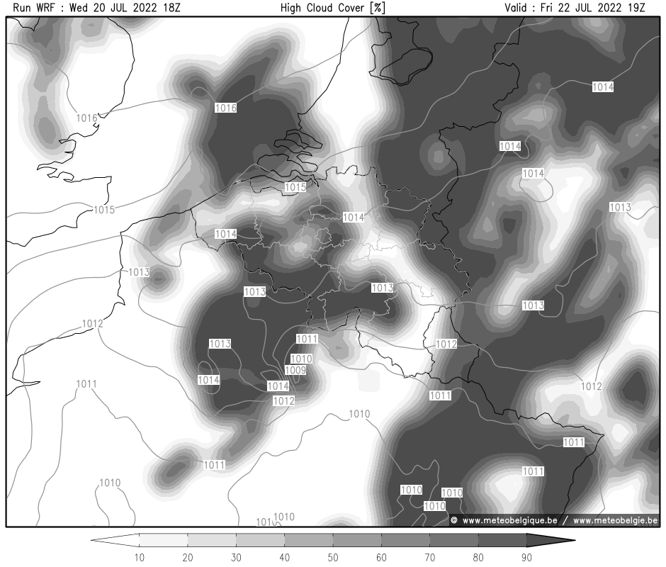 Lun 18/01/2021 07Z (+49h)