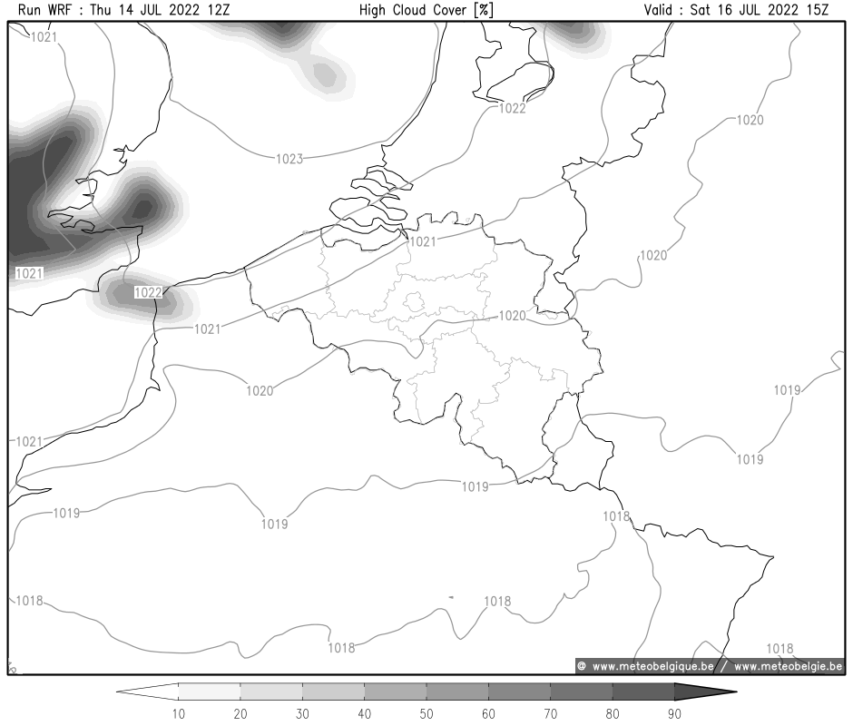 Lun 18/01/2021 09Z (+51h)