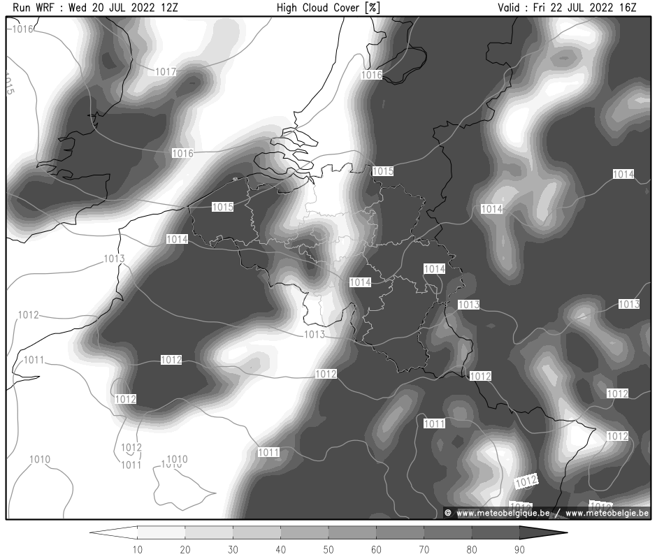 Lun 18/01/2021 10Z (+52h)
