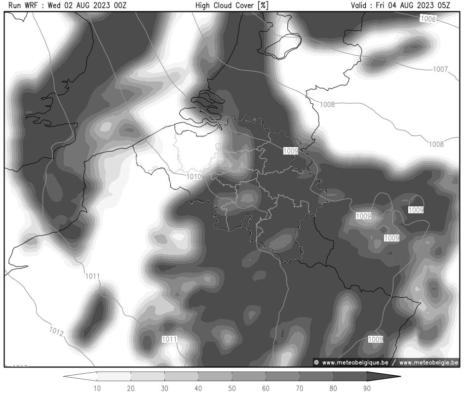 Lun 18/01/2021 11Z (+53h)