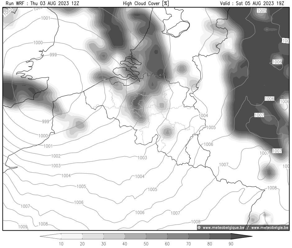 Lun 18/01/2021 13Z (+55h)