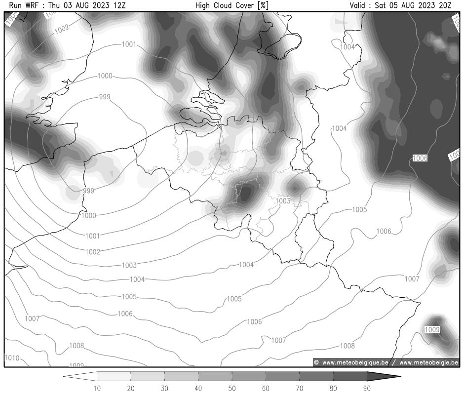 Lun 18/01/2021 14Z (+56h)
