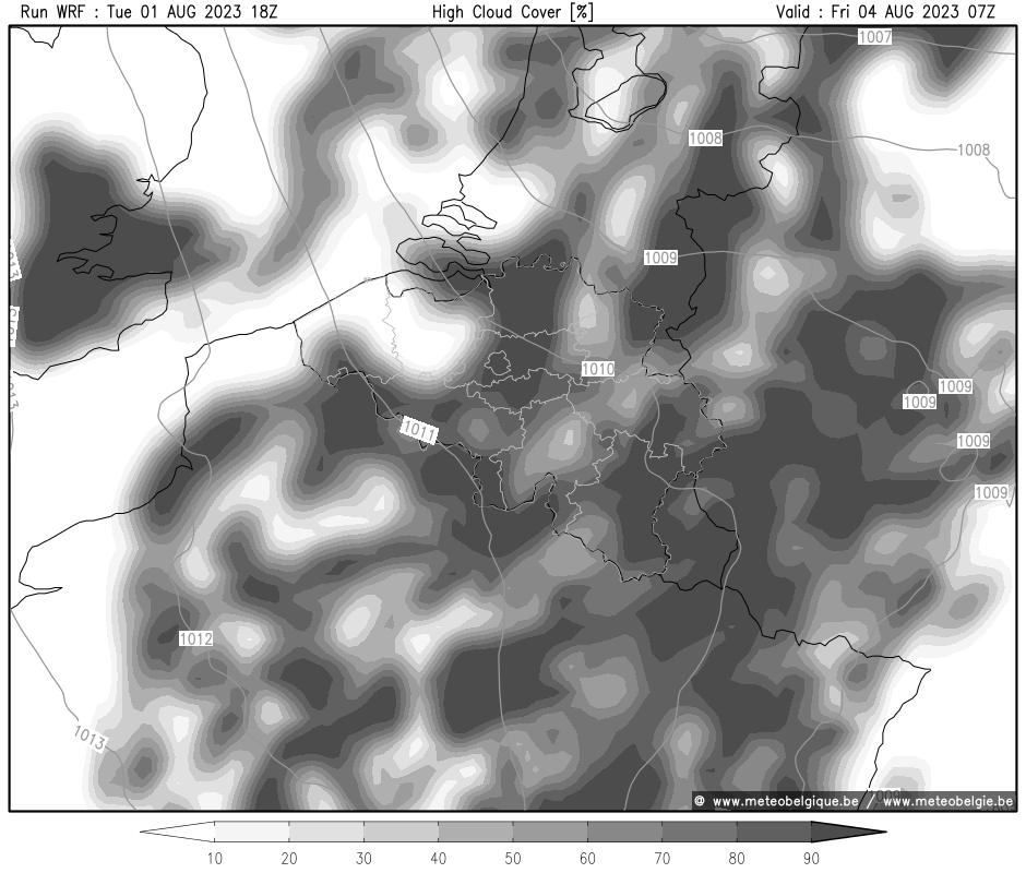 Lun 18/01/2021 19Z (+61h)