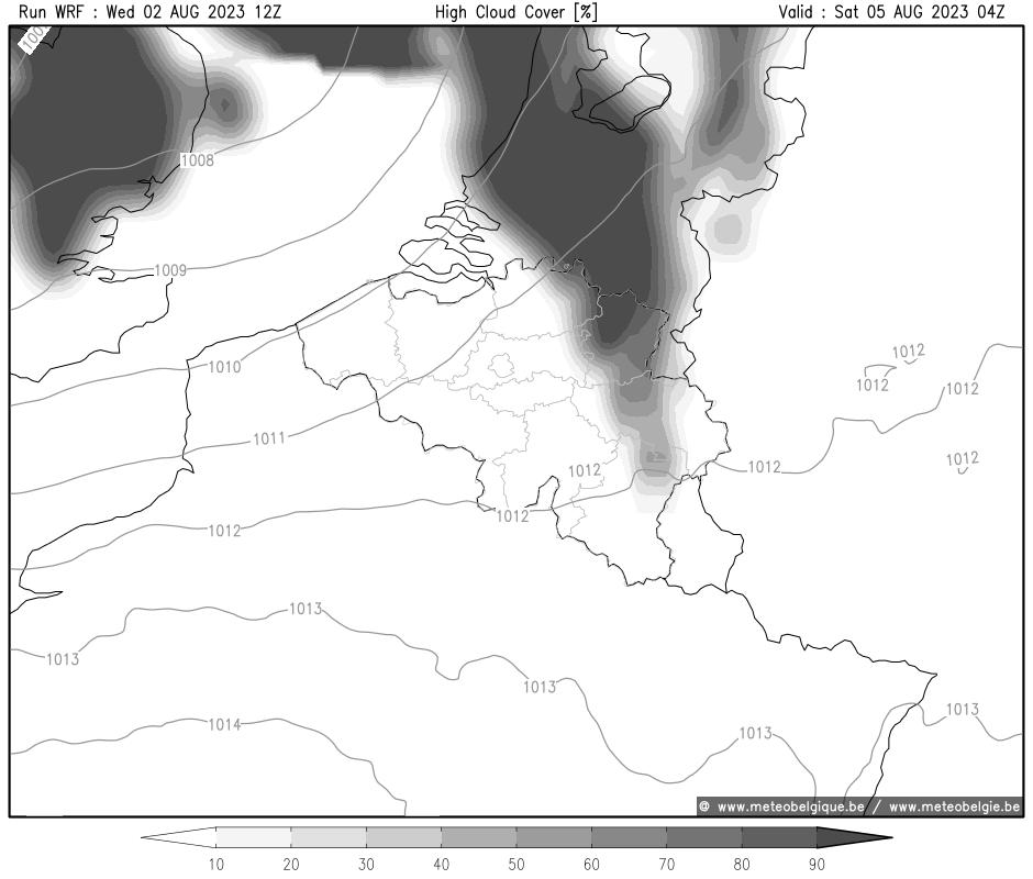 Lun 18/01/2021 22Z (+64h)