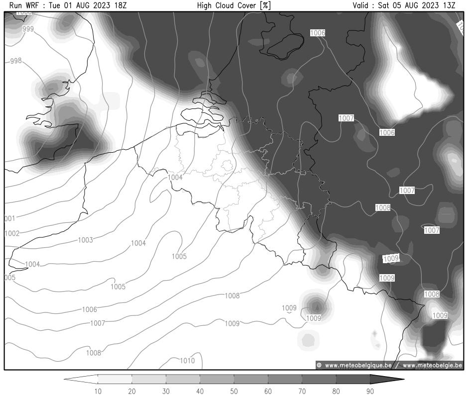 Mer 24/10/2018 07Z (+91h)