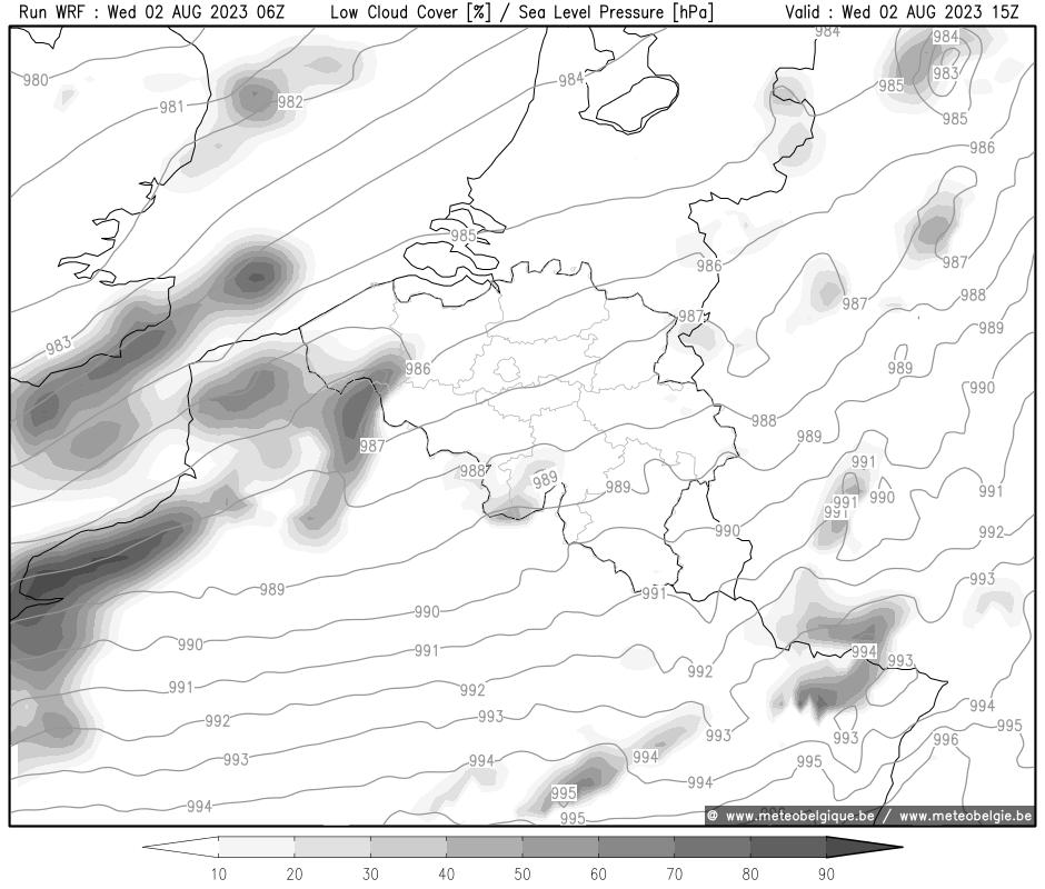 Lun 25/10/2021 21Z (+9h)
