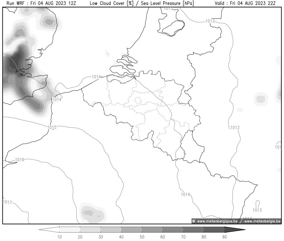 Mer 20/09/2017 10Z (+10h)