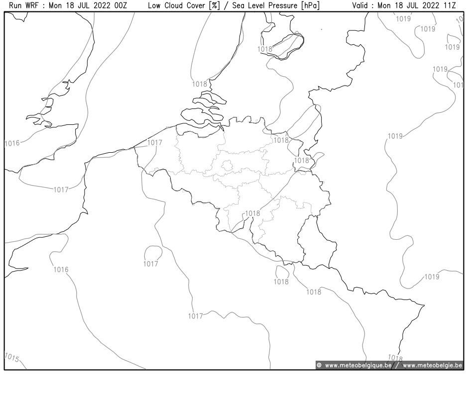 Mer 20/09/2017 11Z (+11h)