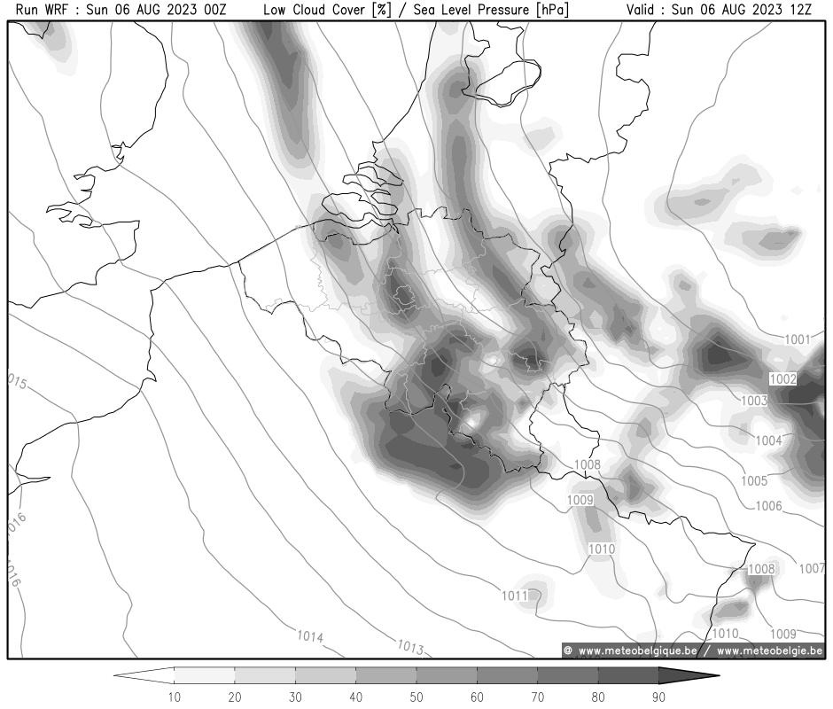 Mer 20/09/2017 12Z (+12h)