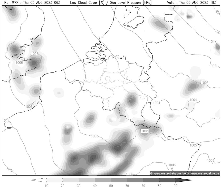 Mer 20/09/2017 13Z (+13h)