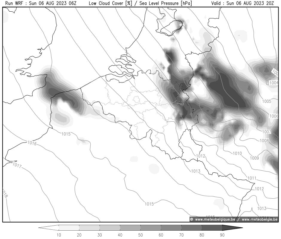 Mer 20/09/2017 14Z (+14h)