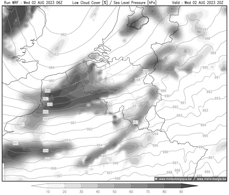 Mer 17/01/2018 02Z (+14h)