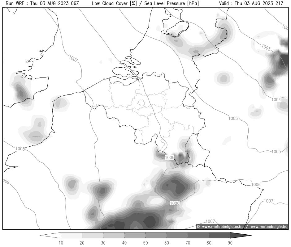 Mer 20/09/2017 15Z (+15h)