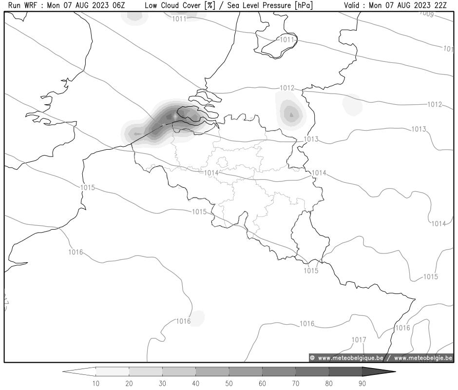 Mer 20/09/2017 16Z (+16h)