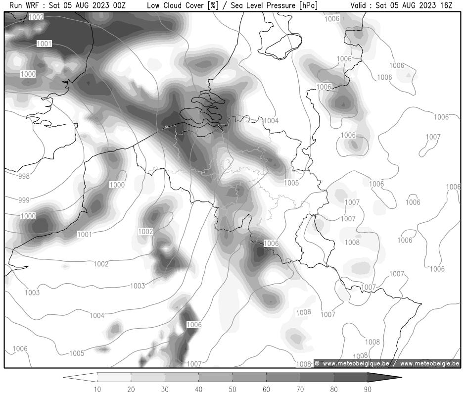 Mer 17/01/2018 04Z (+16h)