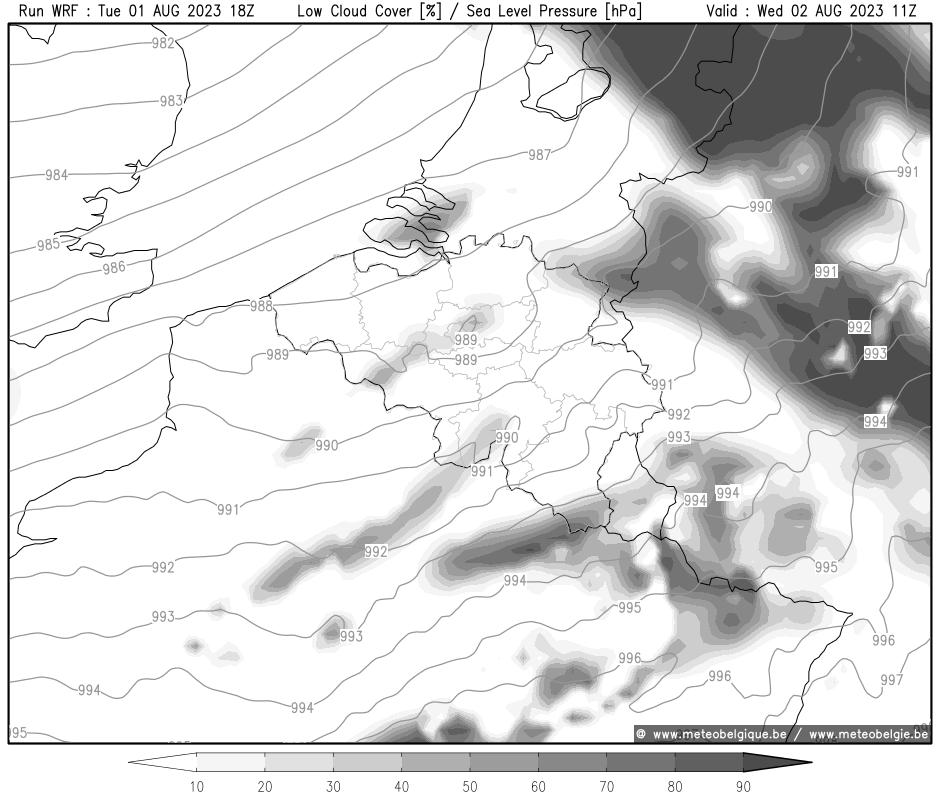 Mer 20/09/2017 17Z (+17h)