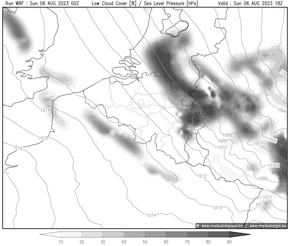 Mer 20/09/2017 18Z (+18h)