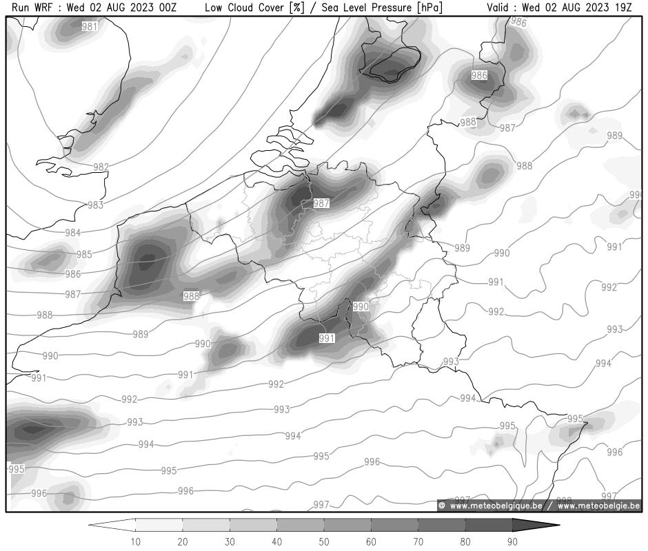 Mer 20/09/2017 19Z (+19h)