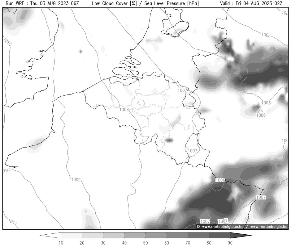 Mer 20/09/2017 20Z (+20h)