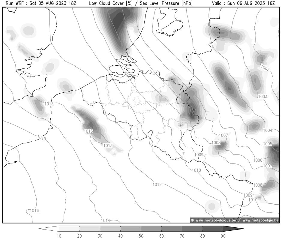 Mer 20/09/2017 22Z (+22h)
