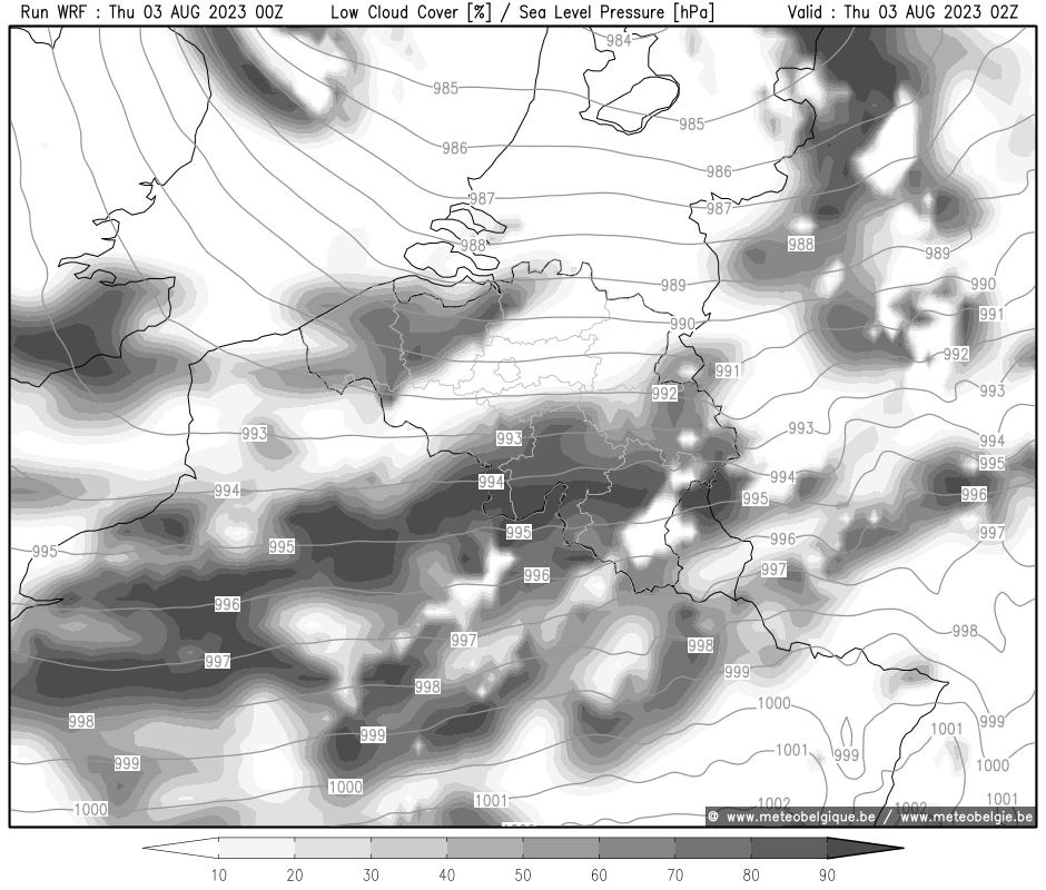 Mer 20/09/2017 02Z (+2h)