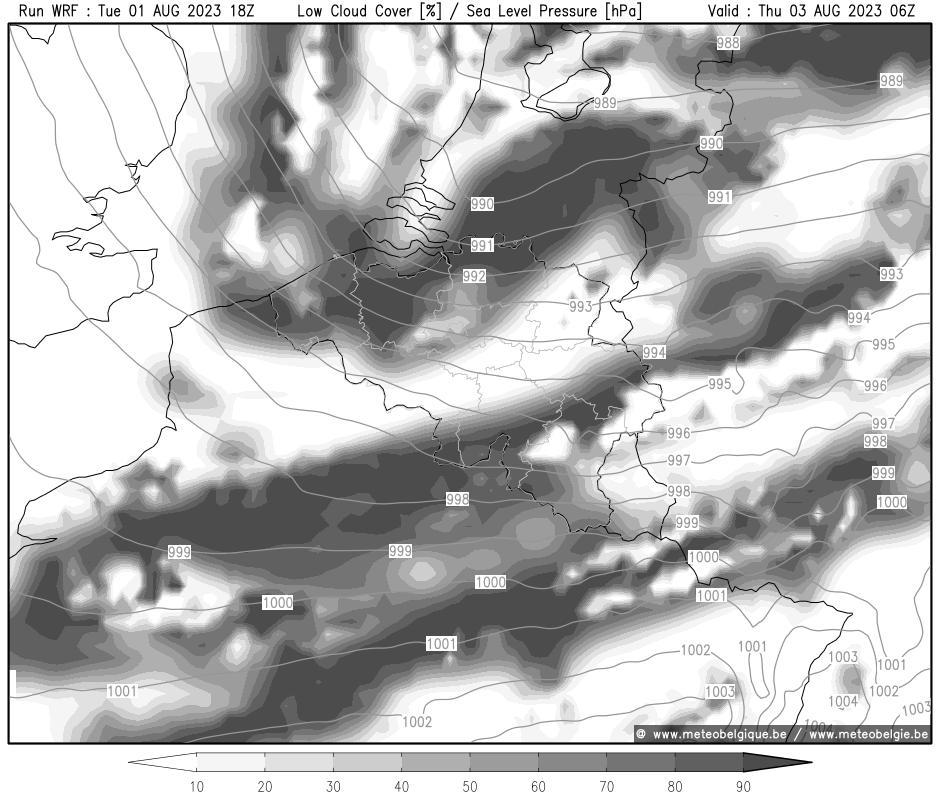 Dim 17/01/2021 18Z (+36h)