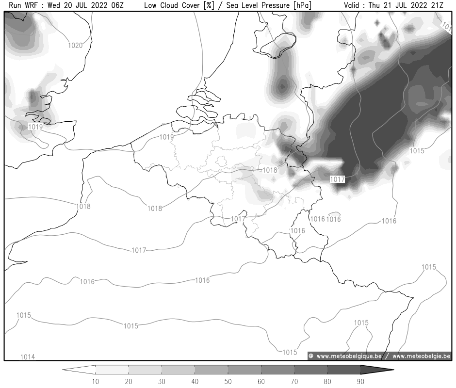 Dim 17/01/2021 21Z (+39h)