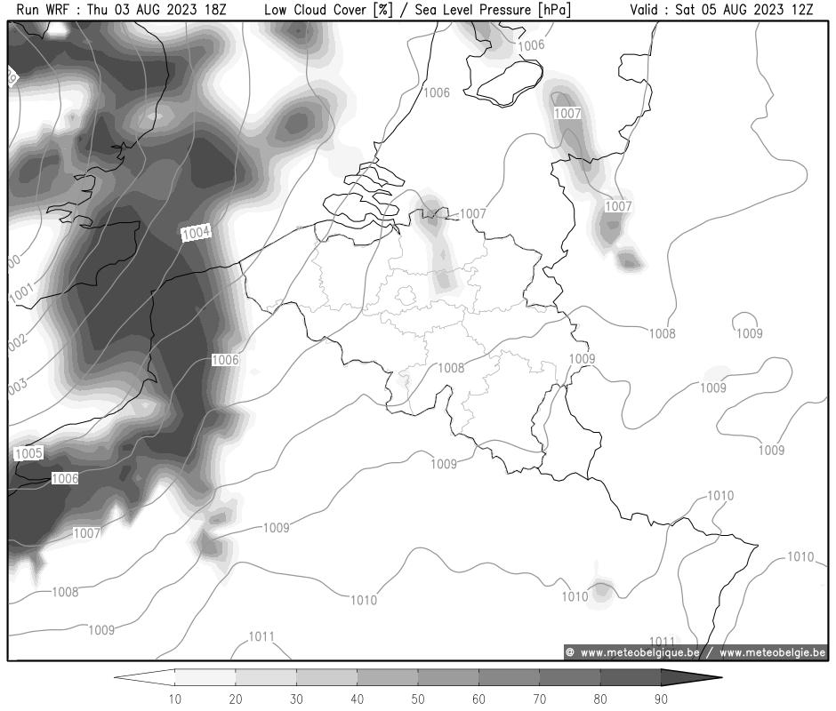 Lun 18/01/2021 00Z (+42h)