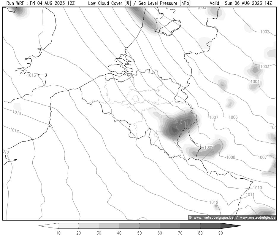 Lun 18/01/2021 08Z (+50h)