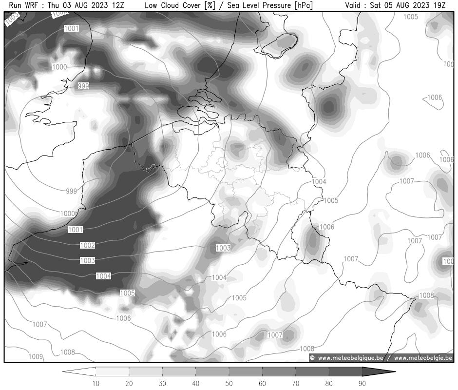 Mer 27/10/2021 19Z (+55h)