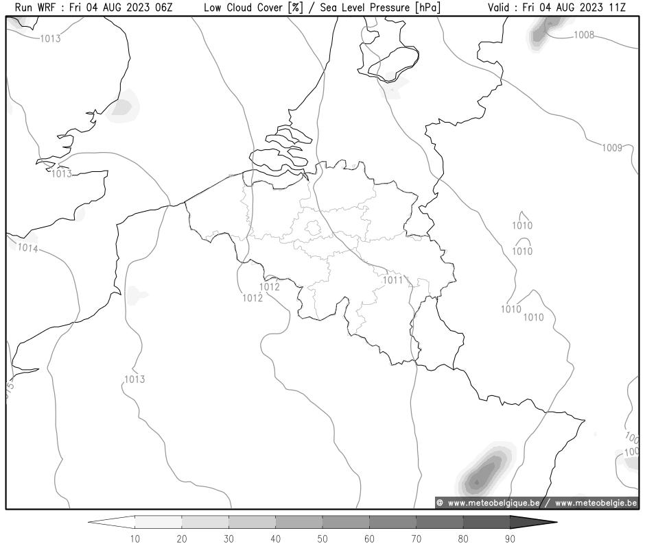 Mer 20/09/2017 05Z (+5h)