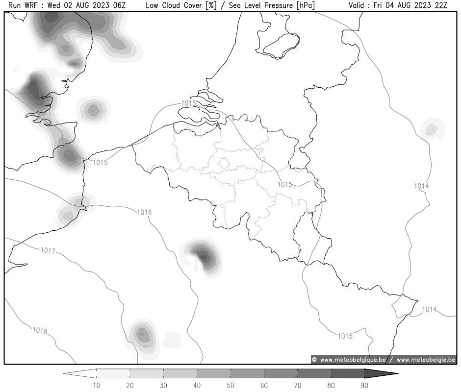 Lun 20/11/2017 10Z (+64h)