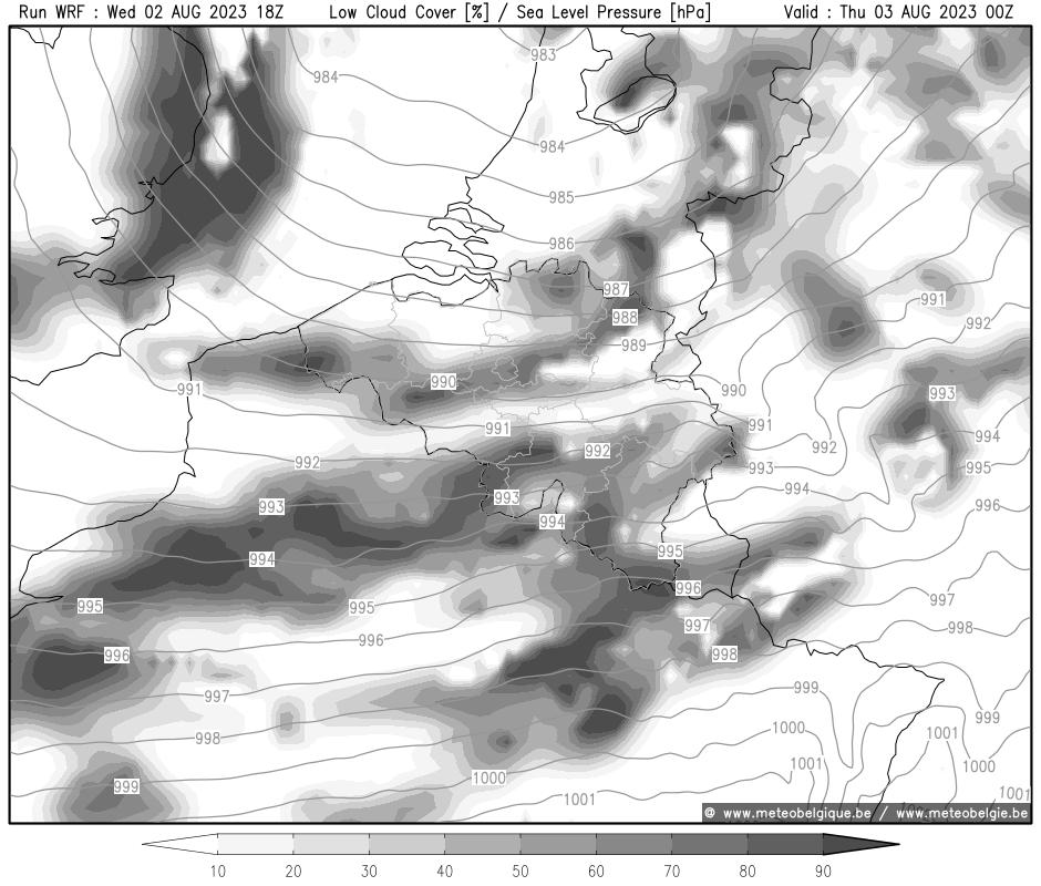 Mer 20/09/2017 06Z (+6h)