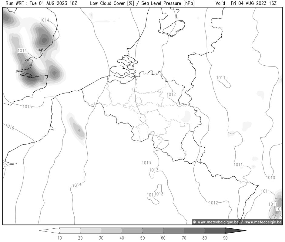 Lun 20/11/2017 16Z (+70h)