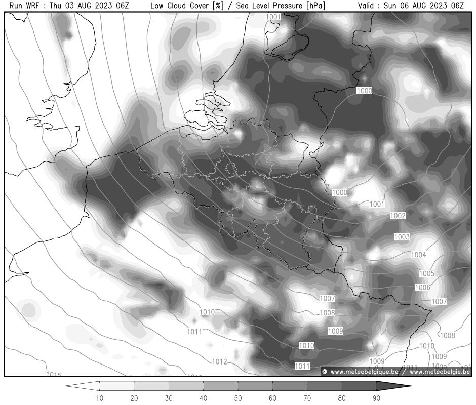 Lun 20/11/2017 18Z (+72h)