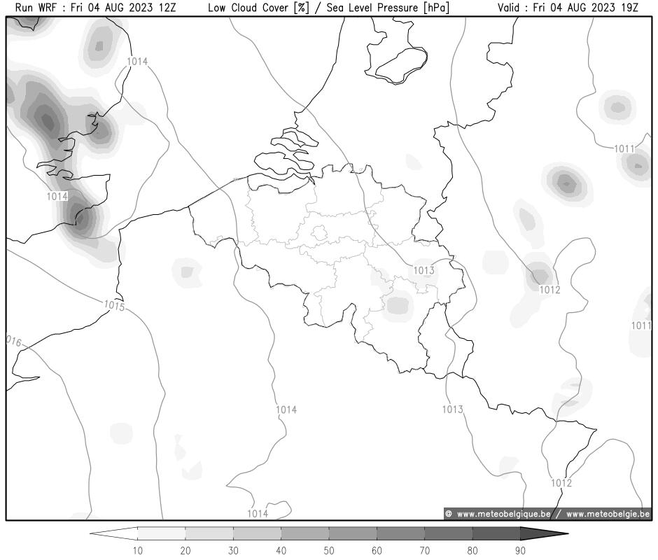 Mer 20/09/2017 07Z (+7h)