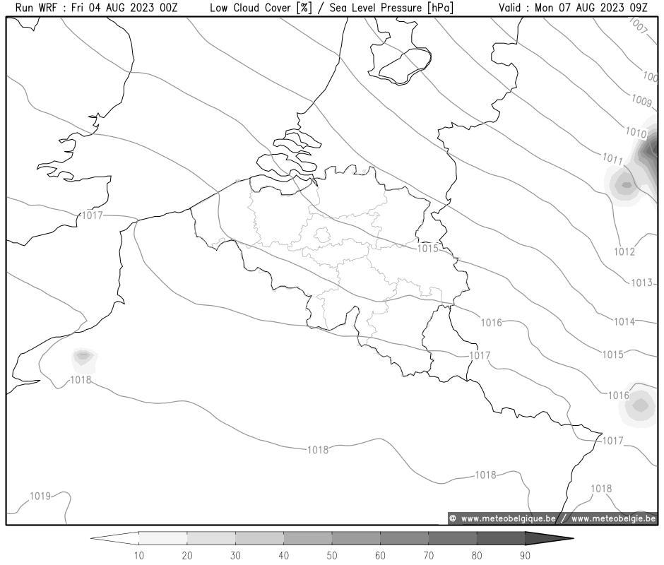 Lun 26/06/2017 09Z (+81h)