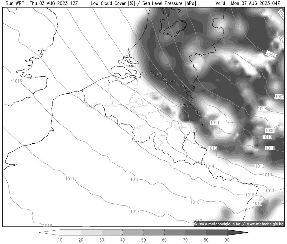 Lun 26/06/2017 16Z (+88h)
