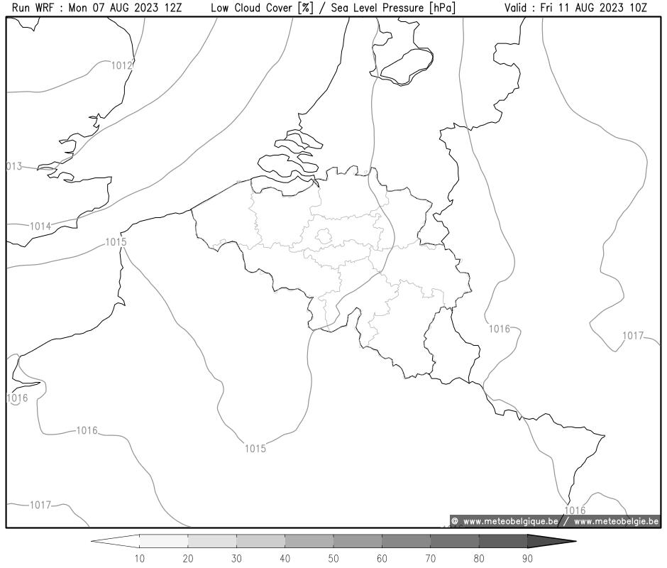 Mer 26/09/2018 04Z (+94h)