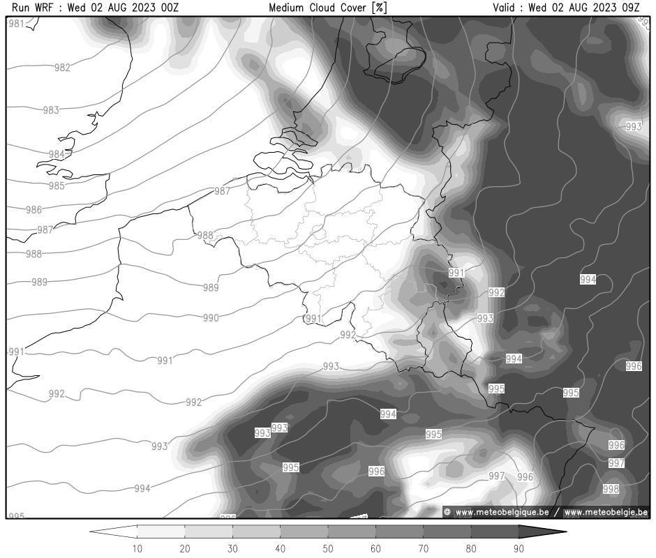 Mer 15/08/2018 15Z (+9h)