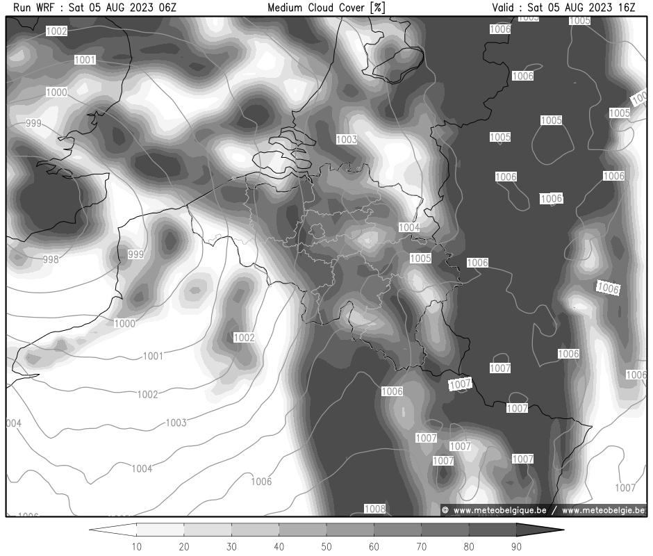 Mer 15/08/2018 16Z (+10h)