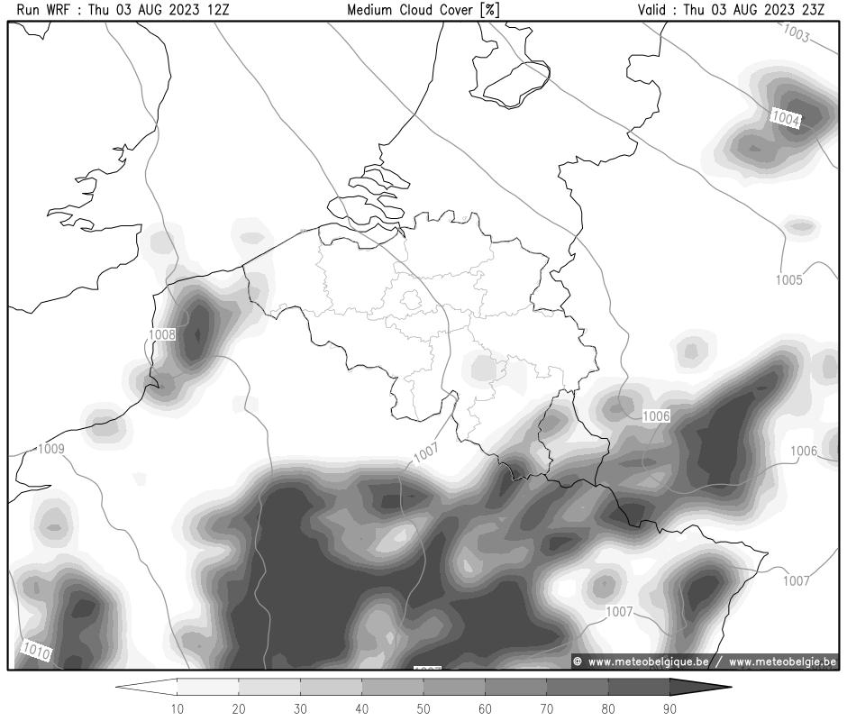 Mer 15/08/2018 17Z (+11h)