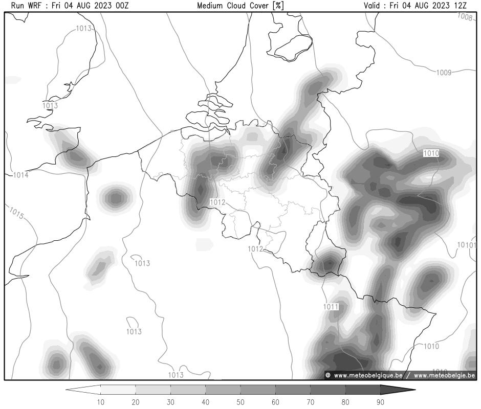 Mer 15/08/2018 18Z (+12h)