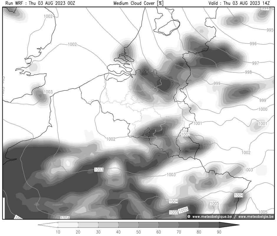 Mer 29/03/2017 08Z (+14h)