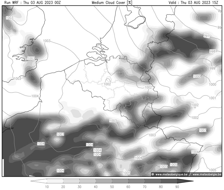 Mer 29/03/2017 09Z (+15h)