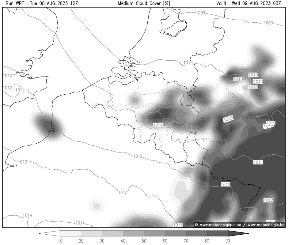 Mer 15/08/2018 21Z (+15h)