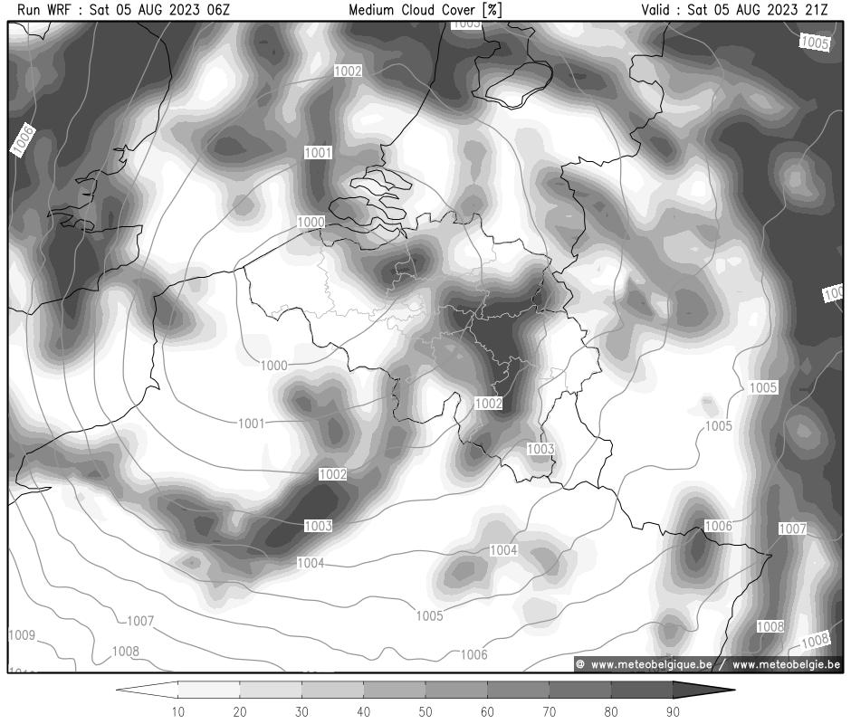 Mer 14/11/2018 15Z (+15h)