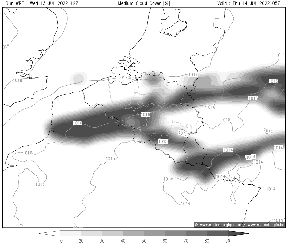 Mer 15/08/2018 23Z (+17h)